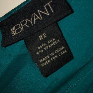 Lane Bryant Tops - Lane 22
